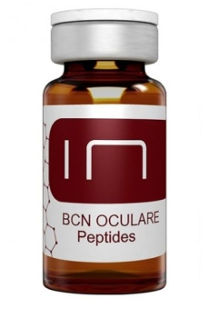 BCN OCULARE-PEPTIDES Advanced Cocktail