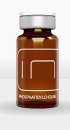 PHOSPHATIDYLCHOLINE 5% 10ml Stechampulle incl. Deoxycholate Acid